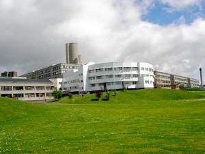 Ninewells_Hospital